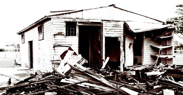 Demolition-contractor-in-raleigh-nc