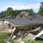 construction waste removal