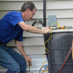 Find Triangle NC Contractors how to find an HVAC contractor