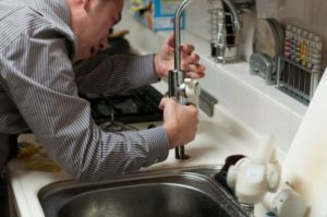 FindTriangle choosing the best plumber