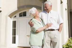 Find Triangle NC contractors active adult community