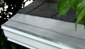 gutter guards raleigh nc