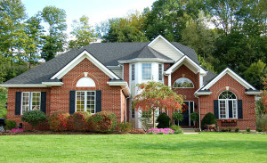 home curb appeal