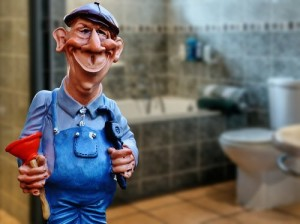 FindContractors - how to hire a plumber