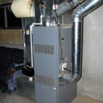 Find Triangle NC Contractors heating repair
