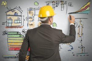 Find Triangle NC Contractors energy efficient builders