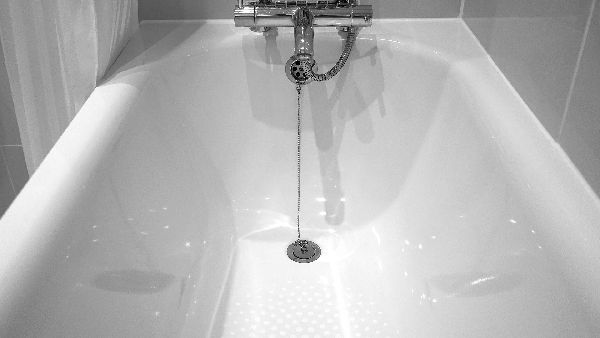 The Ugly Truth About Tub and Shower Liners