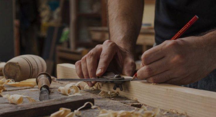 What Makes Custom-Made Furniture Superior?